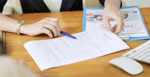 Peut-on obtenir un prêt immobilier avec un PTZ ?