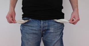 Sans apport personnel : puis-je faire un prêt immobilier ?