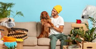Obtenir un prêt immobilier avec un SMIC