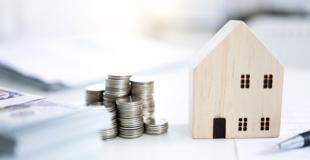 Quelle est la meilleure offre de prêt immobilier en 2021