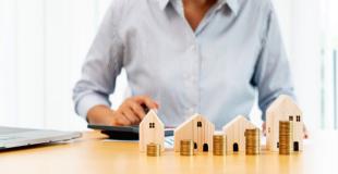 Crédit immobilier qui accepte facilement