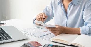 Qu'est-ce qu'un prêt immobilier conventionné ?