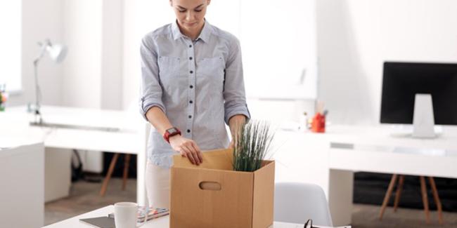 Prêt immobilier avec assurance chômage