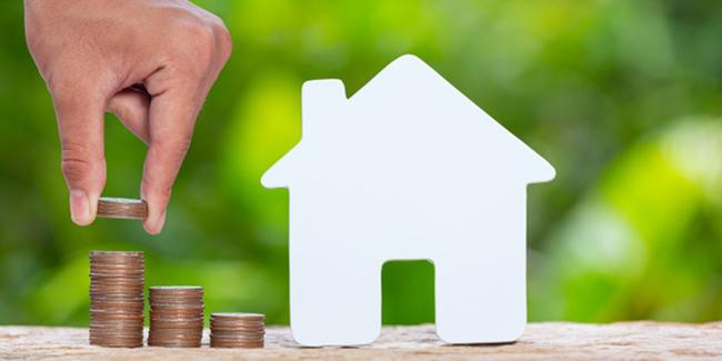 Caution ou une hypothèque pour un prêt immobilier ?