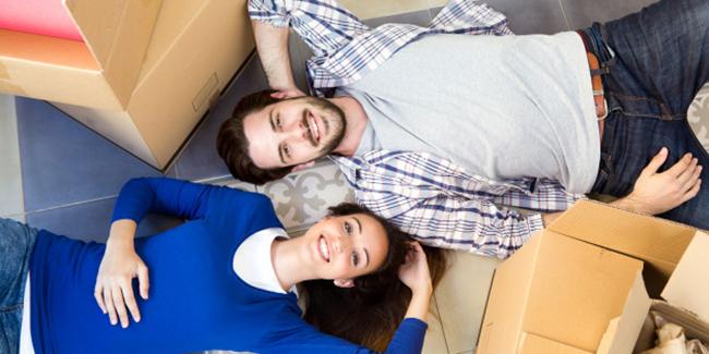 Crédit immobilier pour auto-entrepreneur