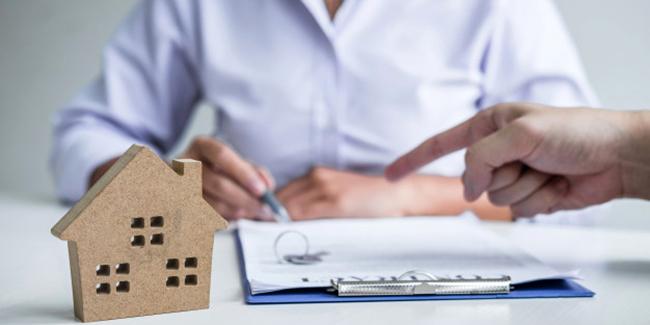 Que sont les frais de garantie sur un prêt immobilier ?