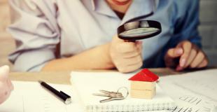 Quels sont les arguments pour un prêt immobilier ?