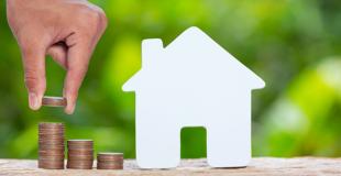Caution ou une hypothèque pour un crédit immobilier ?