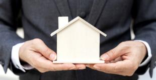 Projet immobilier à financer : comment choisir sa banque ?