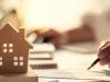 Prêt immobilier pour un projet de rénovation
