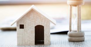 Quelle durée pour un prêt immobilier ?