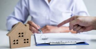 Que sont les frais de garantie sur un crédit immobilier ?