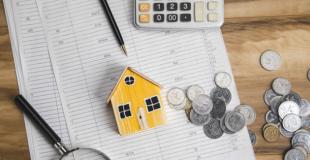 Prêt immobilier pour maison à rénover