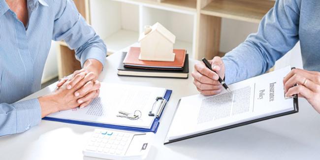 Quels travaux inclure dans le prêt immobilier ?