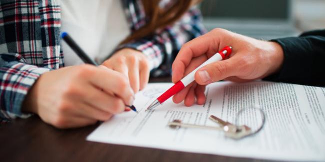 Promesse de vente signée : quel délai pour trouver un crédit immobilier ?